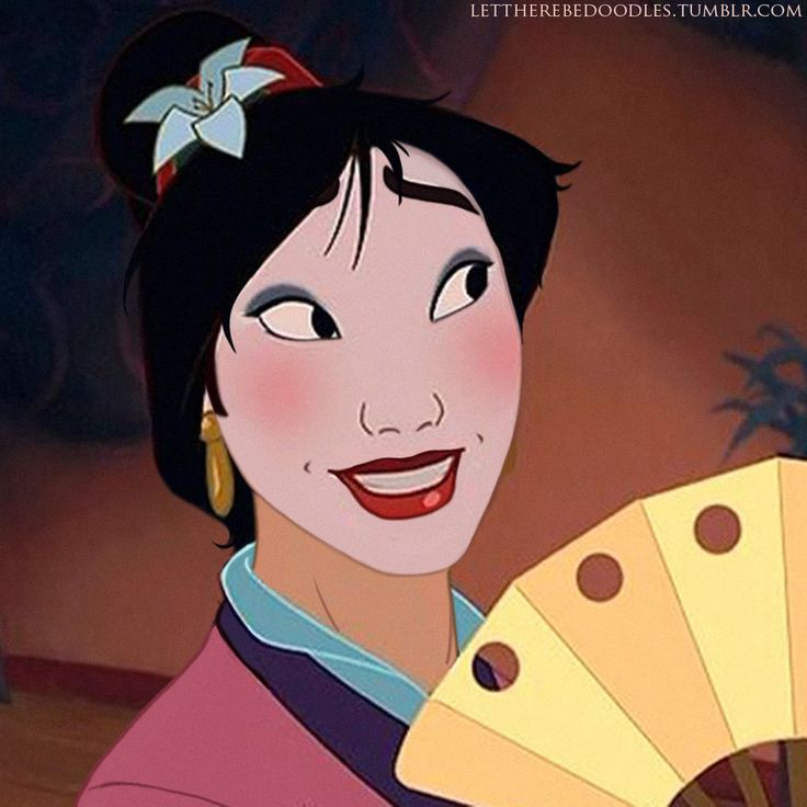 does mulan overthrow oppressive gender norms The oppression of women was the first form of systematic oppression and originated alongside the emergence of classes women's oppression remains the most fundamental form of social oppression but all the special forms of social oppression have been transformed with each mode of production.