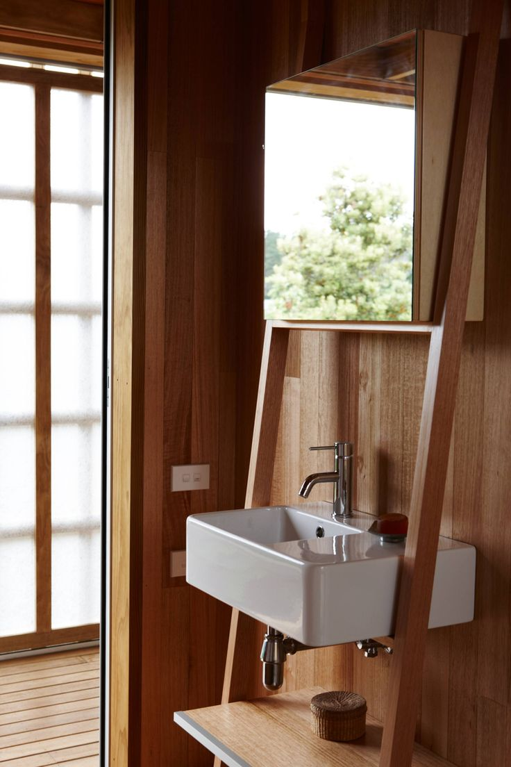 185 best dwell/house : bathroom images on pinterest | bathroom