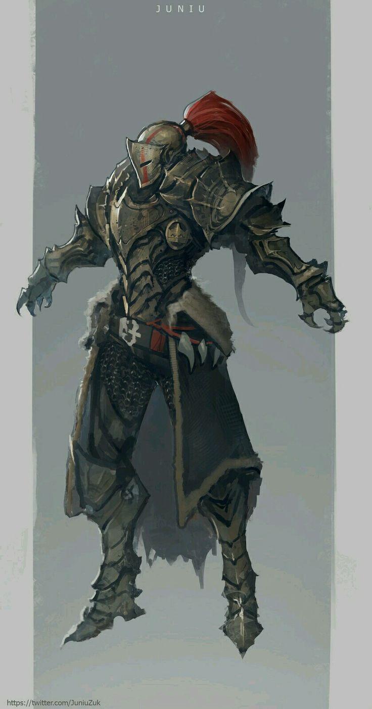 Dragon Slayer concept https://www.artstation.com/p/dPazw Ben Juniu Freelance artist -- Share via Artstation Android App, Artstation © 2017