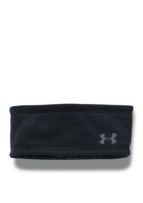 Under Armour  Infrared Elements Fleece Headband