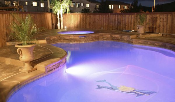 31 best swimming pool mosaic application photos images on for Pool design app