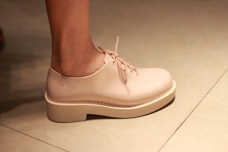 Sapatos queridinhos Mais
