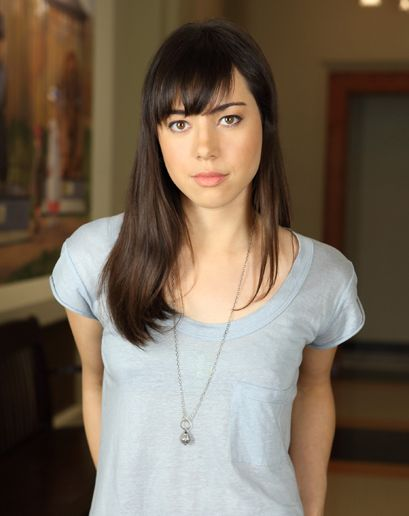 Aubrey Plaza, born Wilmington, Delaware, 1984. Actress.