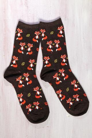 Ketut | Naisten sukat