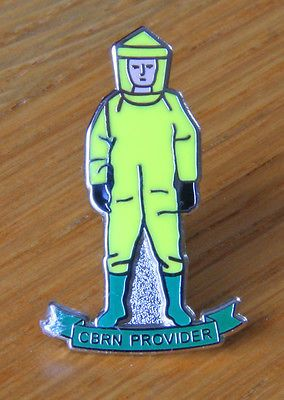 #ambulance hart team cbrn #provider pin #badge ,  View more on the LINK: http://www.zeppy.io/product/gb/2/172315486150/