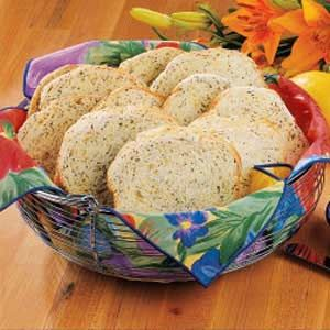 38 best bread machine recipes images on pinterest bread maker poppy seed lemon bread fandeluxe Choice Image