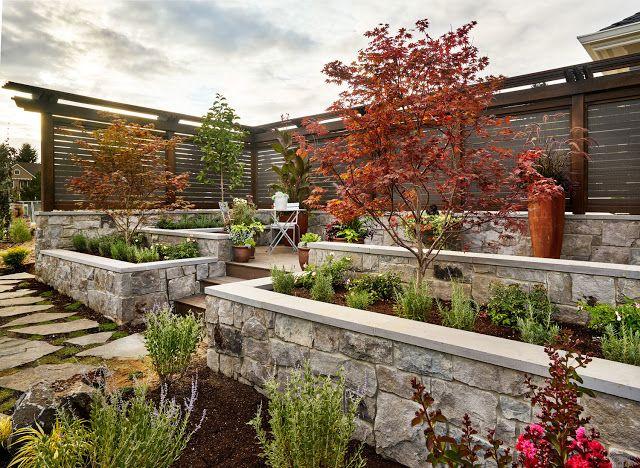 дневник дизайнера: Традиционный дизайн загородного дома от Garrison Hullinger