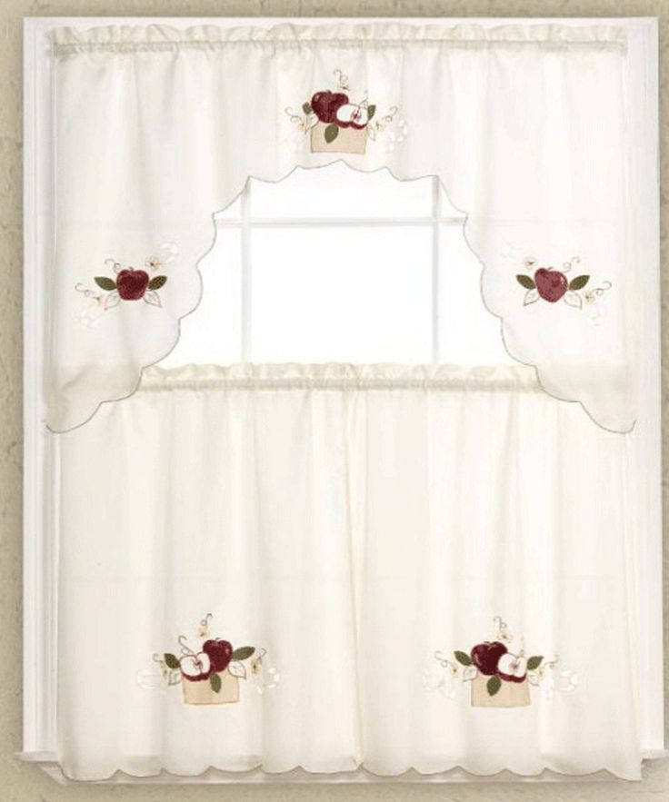 90 best rideaux images on Pinterest | Curtains, Butterflies and ...