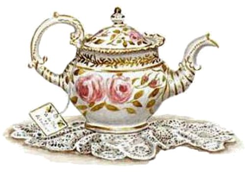 victorian tea set clipart www imgkid com the image kid Coffee Pot Clip Art Free Printable free coffee pot clip art
