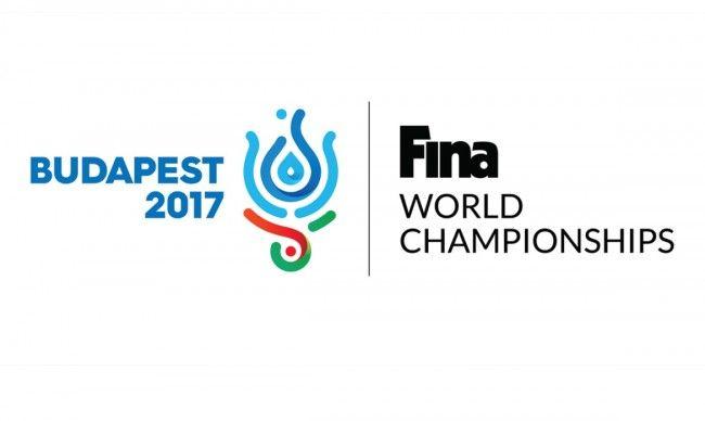 Οι πέντε παρουσίες στο Παγκόσμιο Πρωτάθλημα