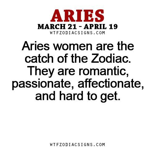 Aries woman, Aries and Zodiac on Pinterest