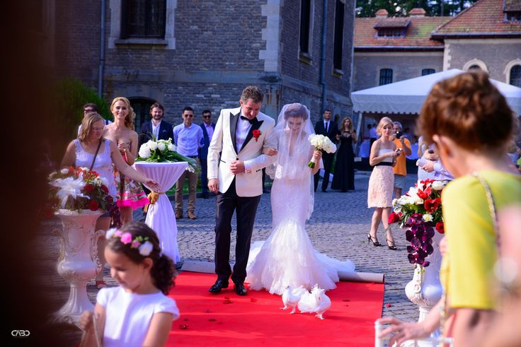 fotograf nunta-25.jpg