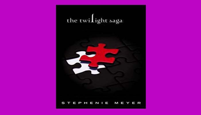 Twilight Eclipse By Stephenie Meyer Pdf