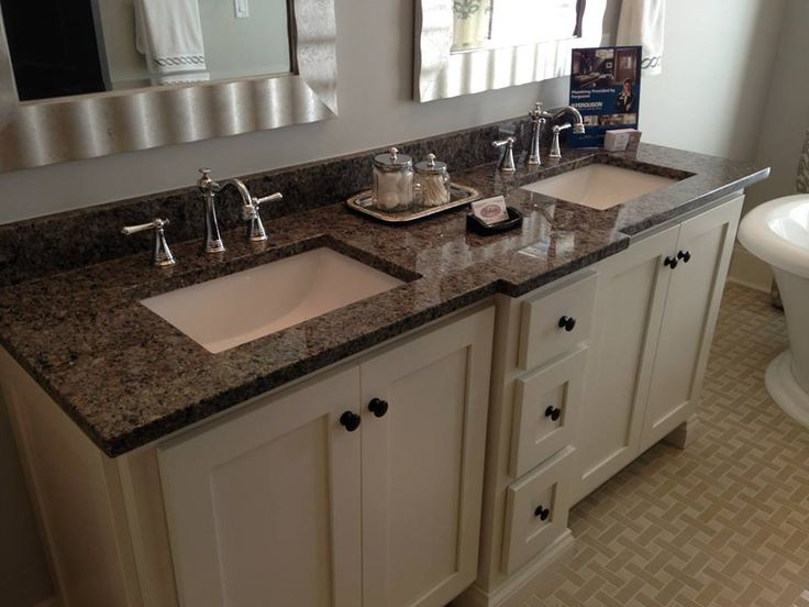 Knoxville Kitchen Remodel Companies