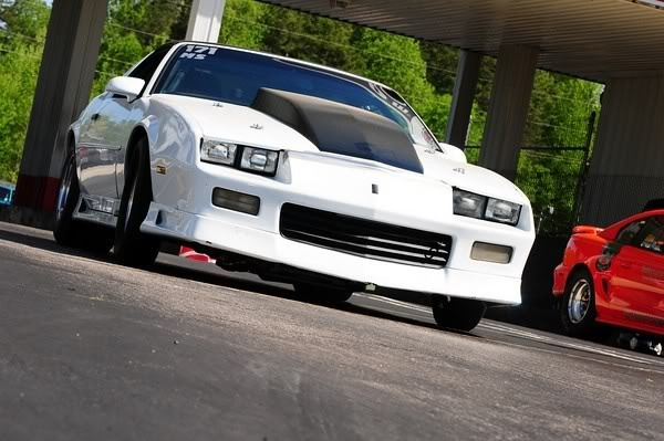 13 best images about 3rd gen camaro on pinterest cars