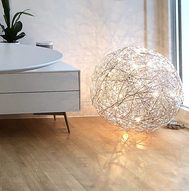 #leuchte #licht #dekoration #design #designermöbel #einrichtung #esszimmer  #homestory