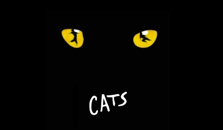 Today in Canadian Art History: March 14, 1985 - Andrew Lloyd Webber's Cats Opened in Toronto and Will Become the Most Successful Canadian Stage Production Ever [includes video]