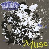 The Muse [CD]