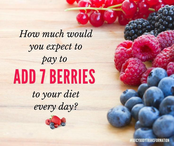 Our magic beans contain blueberry, cranberry, elderberry, bilberry, raspberry, blackberry, black current, green tea and cacao!  You can add this goodness to your diet EVERY DAY! AND access our amazing JBT program for FREE! http://www.marisamarais.juiceplus.com/nz/en/buy/capsules/vineyard-blends