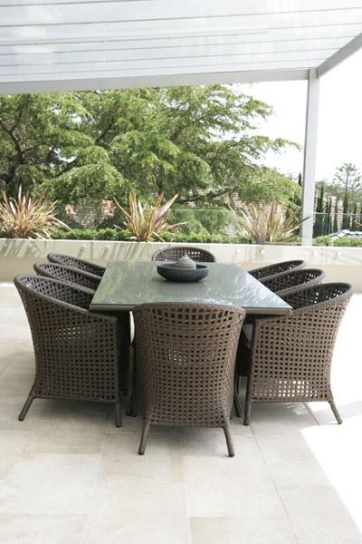 Residential Interior Design Company in Sydney – Karanda Interiors #residential #interior #design #sydney #exterior #outdoor #dining