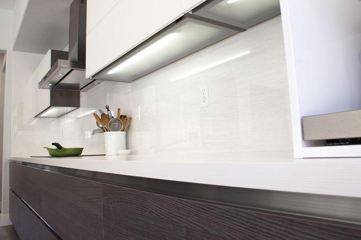 Bathroom Remodeling Simi Valley Alluring Design Inspiration