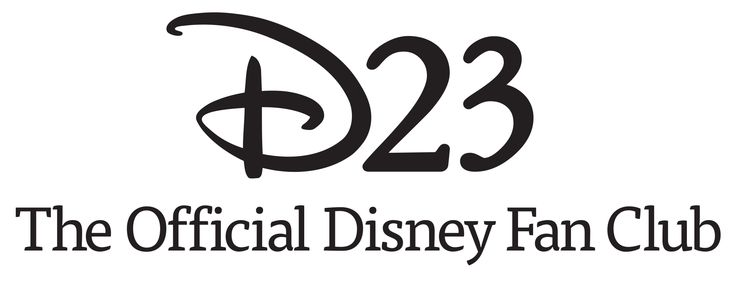 Your D23 Membership Provides Discounts & More