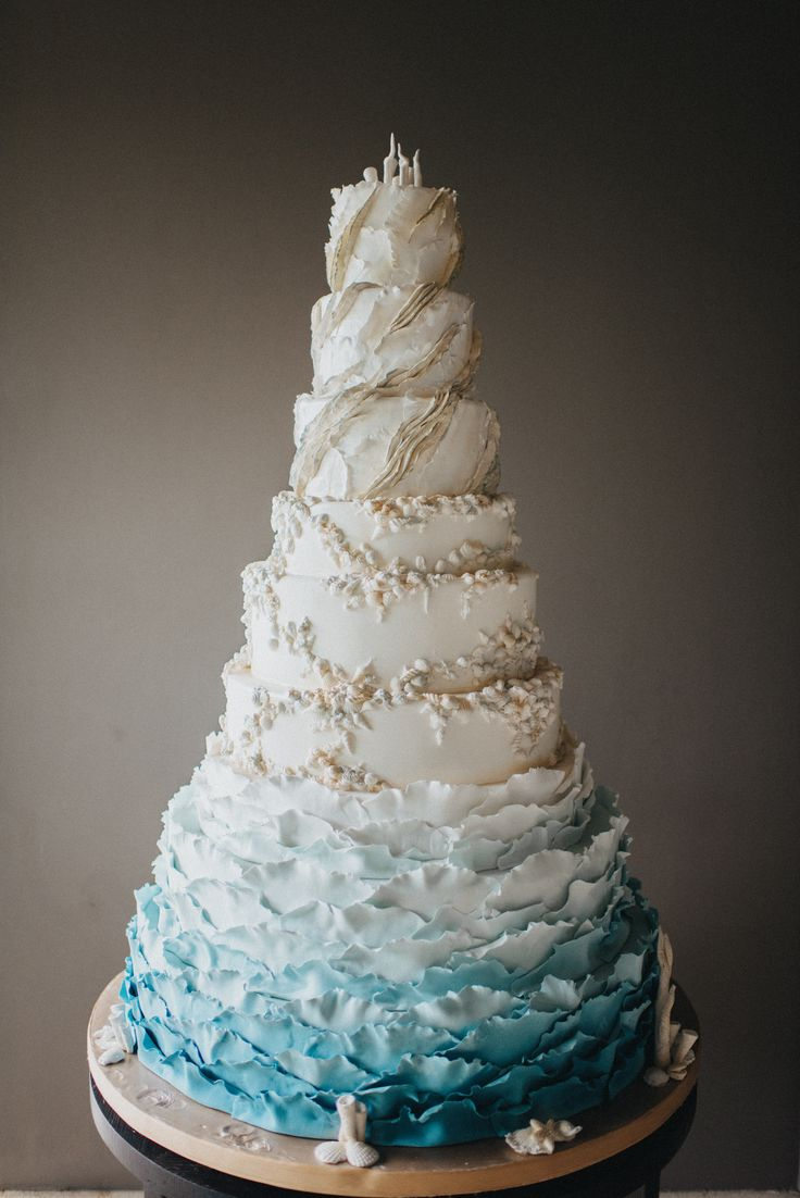 #terralogical #weddinginspiration #destinationwedding #weddingcake
