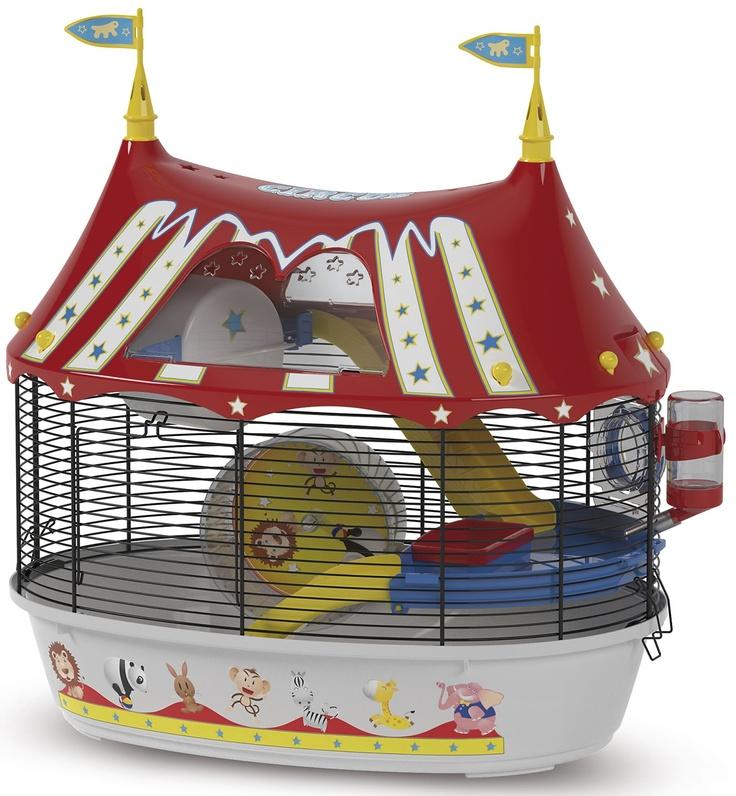 81 best images about hamster cages on pinterest. Black Bedroom Furniture Sets. Home Design Ideas