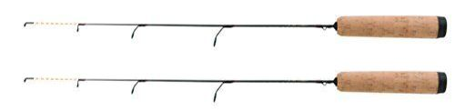 Ice Fishing Rods 179947: Ice Armor Jm Meat Stick Rod Rods, New -> BUY IT NOW ONLY: $42.06 on eBay!