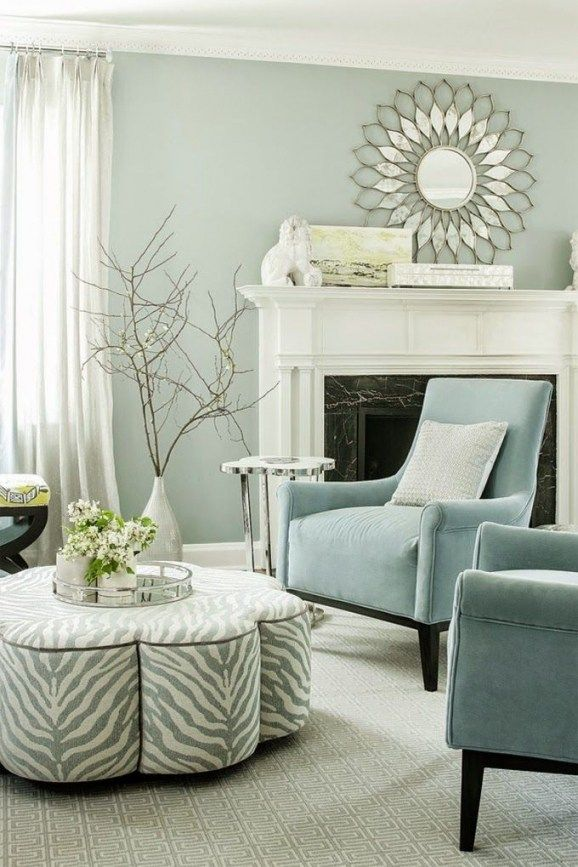 Top 10 Paint Ideas For Living Room Pinterest Top 10 Paint Ideas For Living R Living Room Color Schemes Gray Living Room Paint Colors Popular Living Room Colors #paints #for #living #room #pictures