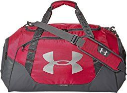 New Under Armour UA Undeniable Duffel 3.0 MD online. Find the perfect Marshal Wallet Handbags from top store. Sku vyky46480snfv20829