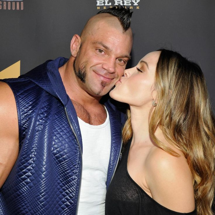Brian Cage Talks Lucha Underground, Signing with WWE, WrestleCircus  ||  The independent wrestling scene is thriving in 2017, but one of the names drawing the most amount of interest is Brian Cage... http://bleacherreport.com/articles/2744337-brian-cage-talks-lucha-underground-signing-with-wwe-wrestlecircus?utm_campaign=crowdfire&utm_content=crowdfire&utm_medium=social&utm_source=pinterest