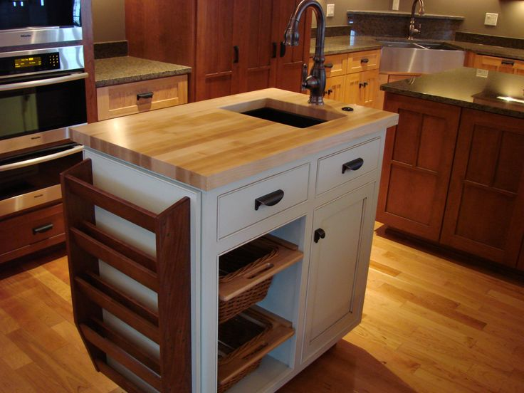 our craftsman create timeless functional pieces for all areas of the home including but not limited to kitchen cabinets pantries islands