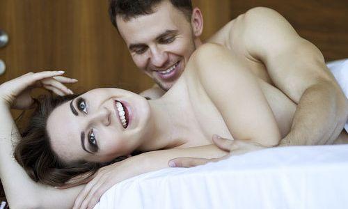 Membahagiakan Istri Adalah Sangat Penting