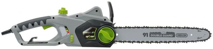 #electric #chainsaw #tool