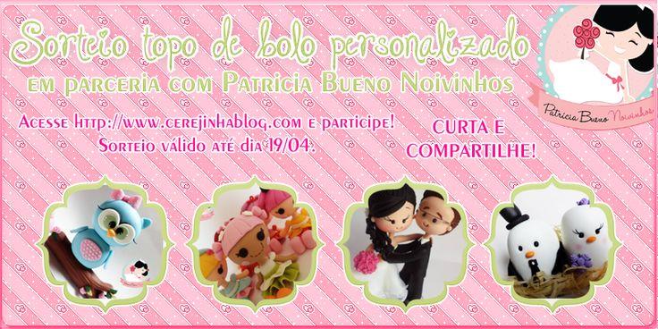 http://www.cerejinhablog.com/2014/03/sorteio-topo-de-bolo-personalizado.html?spref=bl