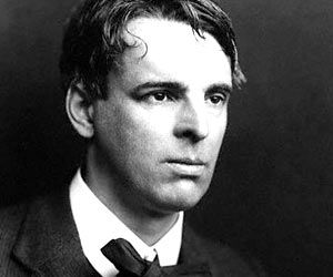 a biography of william butler yeats the great irish poet William butler yeats 1865–1939 irish poet, dramatist, essayist, critic, short story writer, and autobiographer see also sailing to byzantium criticism and the second coming criticism yeats is .