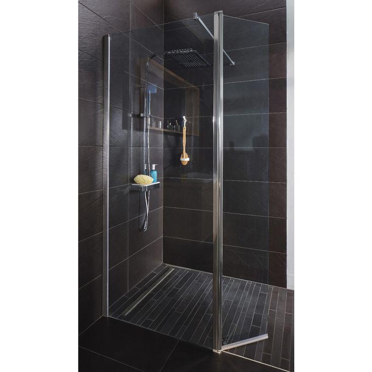 15 pingles colonne de douche incontournables colonne for Colonne miroir pivotant