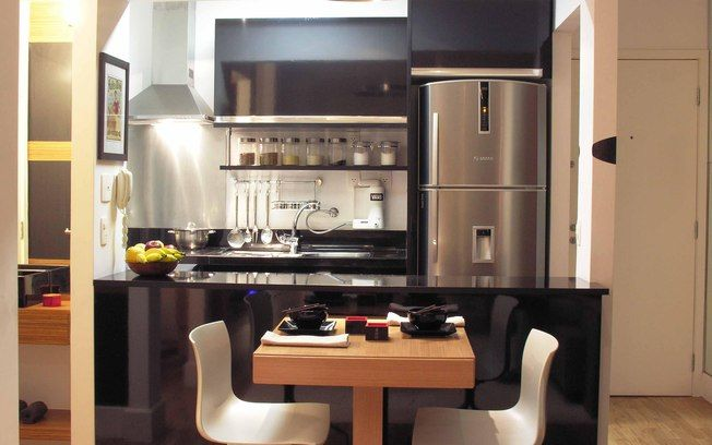 style of kitchen cabinets 20 best images about ideias para a casa on 26916