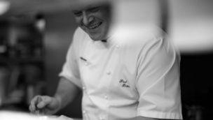 Food   Illustration   Description   Paul Bates, Executive Chef,  Intercontinental, Park Lane, London is a big fan of our tasty salmon.    – Read More –