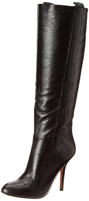 Womens Nine West Women's Heelium Over The Knee Boot Online Sale Size 36