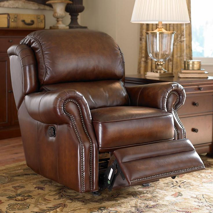 31 Best Images About Leather Furniture On Pinterest