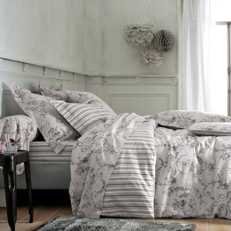 50 best couette images on pinterest | cotton, room and comforter