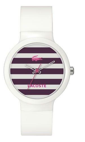 Relógio Lacoste Goa - 2020028