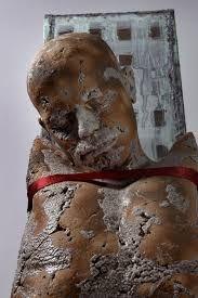 Image result for przemyslaw lasak sculpture