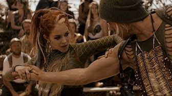 the arena lindsey stirling - YouTube