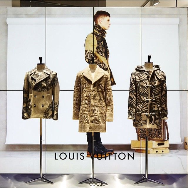 17 best images about louis vuitton on pinterest yayoi