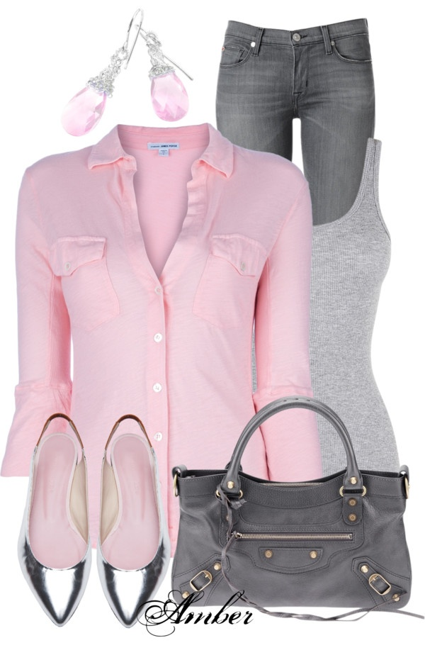 """Patsy"" by stay-at-home-mom on Polyvore"