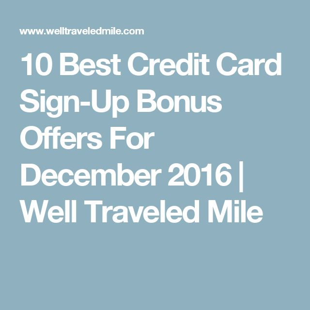 credit card miles transfer