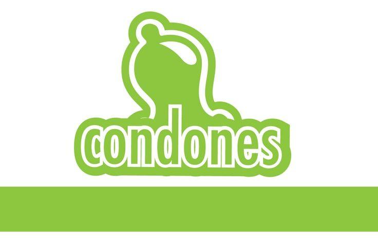 El método anticonceptivo de barrera por excelencia. De colores, sabores, aromas, texturas, con puntos, con anillos, de látex o de poliuretano. Femeninos o masculinos. Con lubricante retardante, estimulante, térmico caliente o frío. Mas grandes, más anchos, más fuertes... ufff... mejor te los vamos presentando.